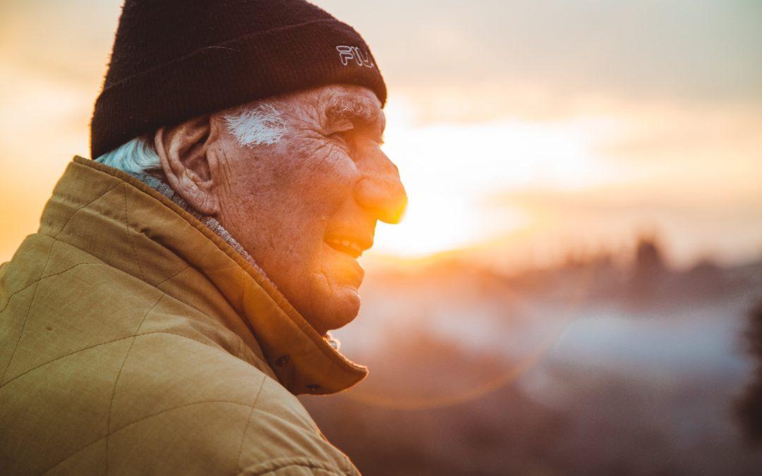 Coronavirus (COVID-19): Tips for Dementia Caregivers