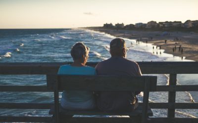 Long Term Care Insurance: Is It the Right Move For My Aging Parents?